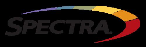 Image result for spectralogic logo transparent