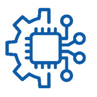 icon-application-modernization