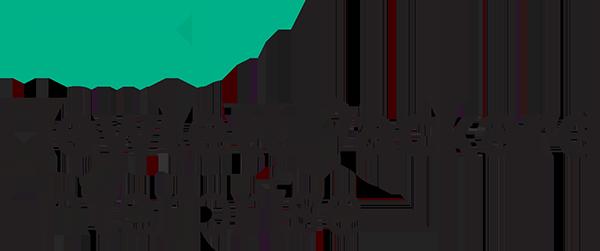 1200px-Hewlett_Packard_Enterprise_logo