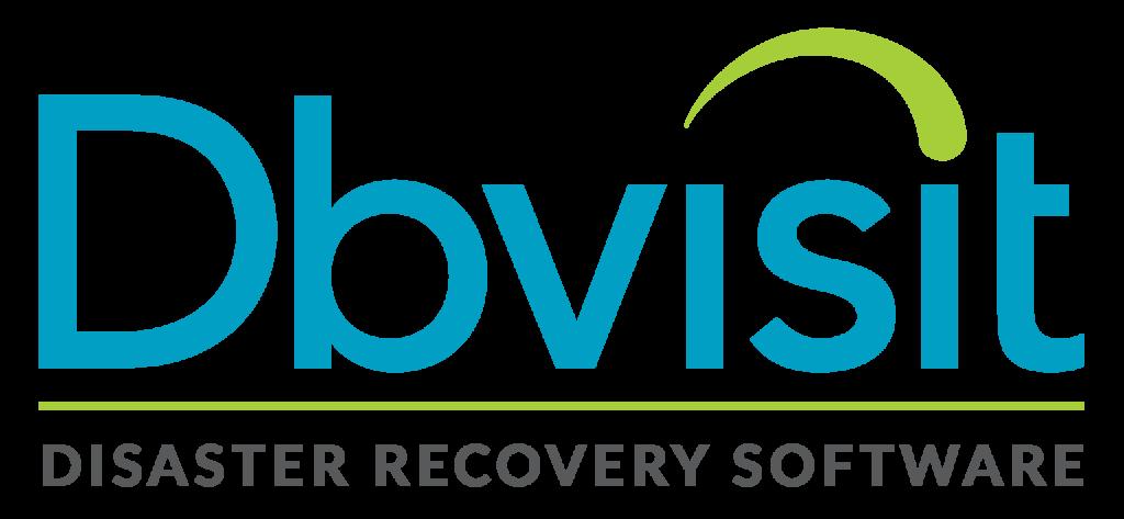 Dbvisit-Logo-transparent-1024x473