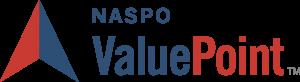 NASPO_ValuePoint_logo_2019-300x82