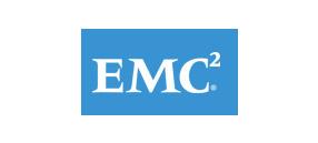 latg_product_logo_0015_emc